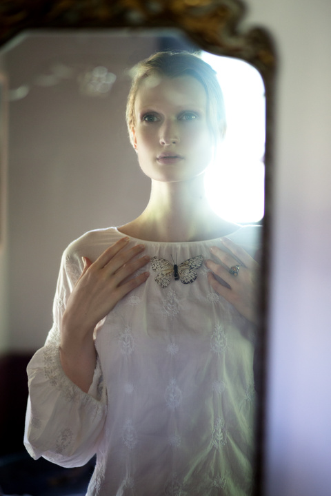 © 2016 Aliona Kuznetsova